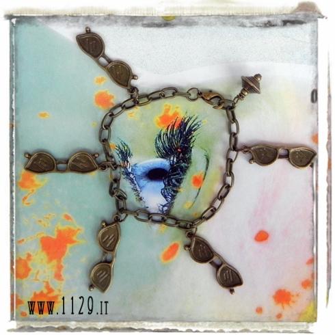 braccialetto-bronzo-ciondoli-occhiali-da-sole-sunglesses-charm-bronze-bracelet-1129