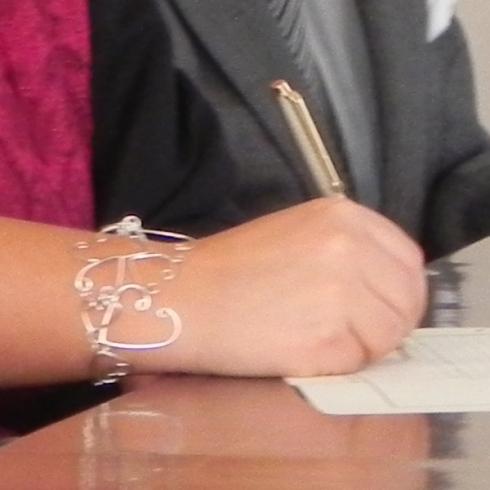 valentina-matrimonio-firma-bracciale-cuori-1129design
